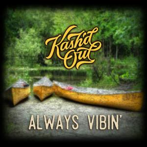 Always Vibin'
