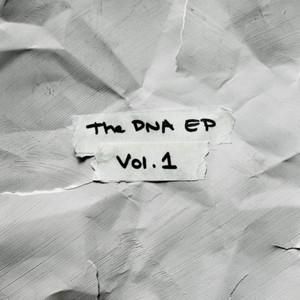 The DNA EP - Volume I