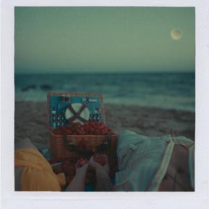 Moonlight Paradise
