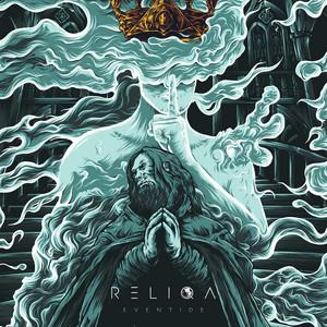 E.O.D cover art