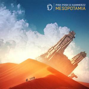 Mesopotamia / Disclosure