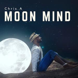 Moon Mind (Chris.A)