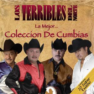 Marisol cover art
