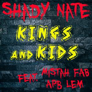 Kings and Kids