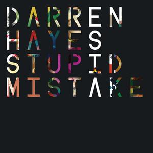 Stupid Mistake (Bright Light Bright Light Remix)