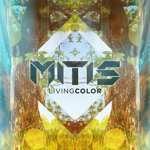 Living Color EP