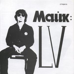Лето (Запись 1982) cover art