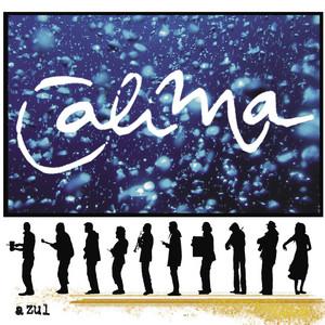 Curtilarucu cover art