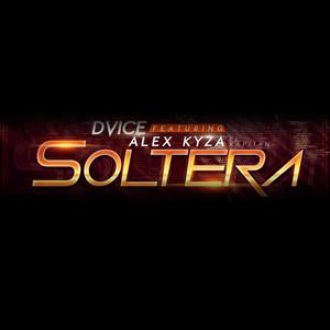 Soltera (feat. Alex Kyza)