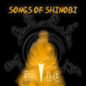 Songs of Shinobi album