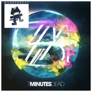 7 Minutes Dead