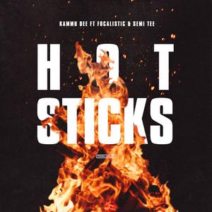 hotsticks