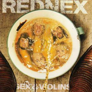 Sex & Violins album