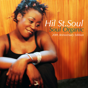 Until You Come Back To Me (Acoustic Version) by Hil St. Soul