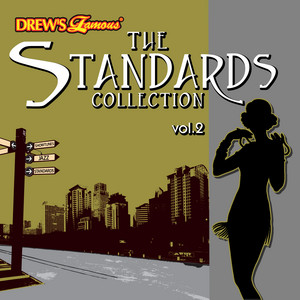 The Standards Collection, Vol. 2 album