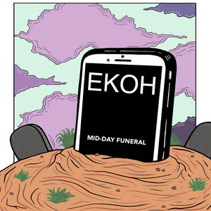 Mid-Day Funeral