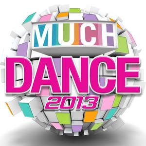 MuchDance 2013