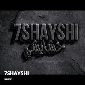 7Shayshi