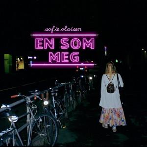 En Som Meg