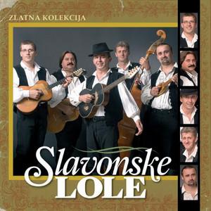 Slavonske Lole