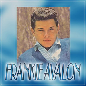 Frankie Avalon album