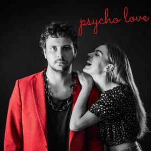 Matej Smutný - Psycho Love