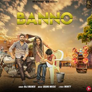 Banno - Single