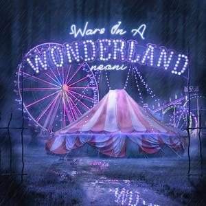Wars In A Wonderland