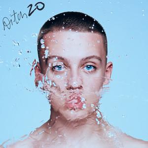 Aitch – Taste (Acapella)