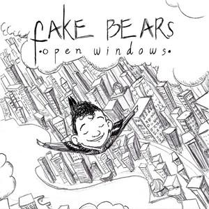 Open Windows album