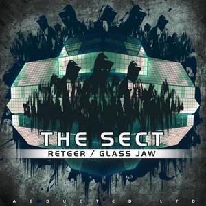 Retger / Glass Jaw
