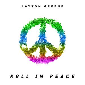 Roll In Peace