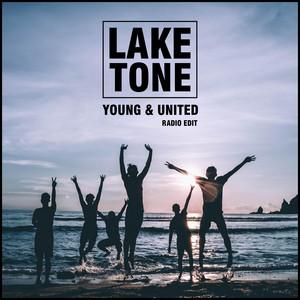 Lake Tone