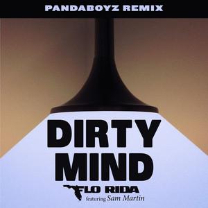 Dirty Mind (feat. Sam Martin) [Pandaboyz Remix]