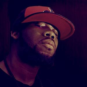 Rap Disciple - Single