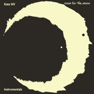 Room For The Moon (Instrumentals)