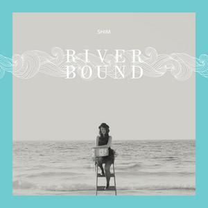 Riverbound album