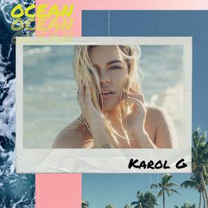 Mi Cama - Remix by KAROL G, J Balvin, Nicky Jam