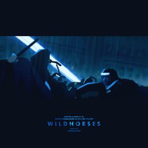 Wild Horses - Original Soundtrack