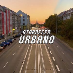 Atardecer Urbano