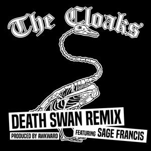 Death Swan Remix
