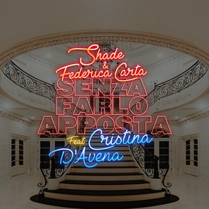 Senza farlo apposta (feat. Cristina D'Avena)