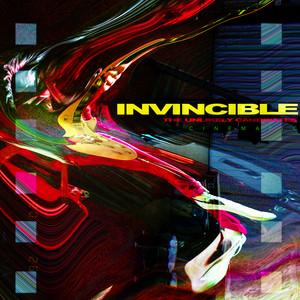 Invincible (Cinematic Version)