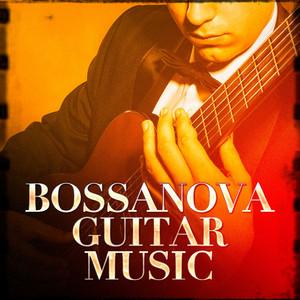 Bossanova Guitar Music album