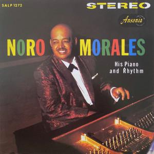 Oye Men by Noro Morales