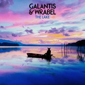 Galantis & Wrabel – The Lake (Studio Acapella)