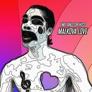 Malkova Love