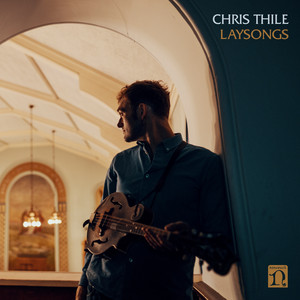 Chris Thile - Ecclesiastes Mp3 Download