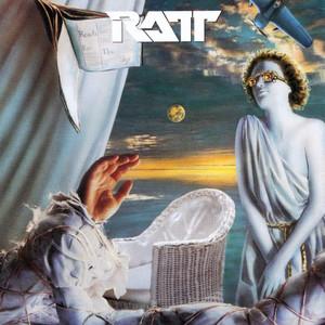 Way Cool Jr. cover art