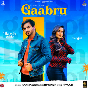 Gaabru - Single